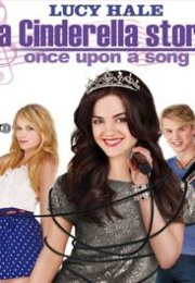 A Cinderella Story: Once Upon A Song Filmini İzle