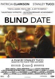 blind dating 2021 turkce dublaj izle