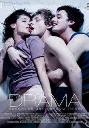 Drama izle +18