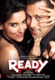 Ready 2011 film izle