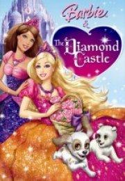 Barbie ve Kristal Şato Filmini İzle (Türkçe Dublaj)