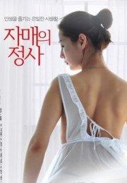 Rahibe Aşk erotik film izle