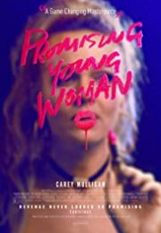 Promising Young Woman izle
