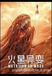 Mars'ta Mutasyon izle