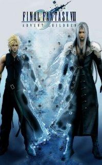 Final Fantasy 7 filmini izle (Türkçe Dublaj)