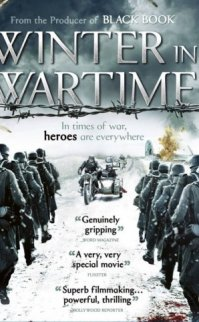Kış Ayazında Savaş – Oorlogswinter 720p hd izle