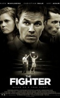 Dövüşçü ~ The Fighter Filmini izle