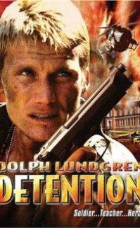Detention: Okulda Terör izle