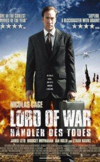 Savaş Tanrısı türkçe dublaj izle