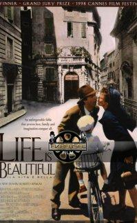 Hayat Güzeldir izle