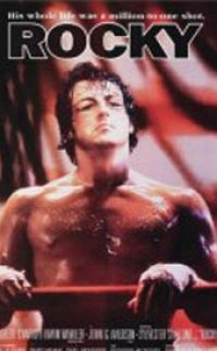 Rocky Filmini İzle (Türkçe Dublaj)
