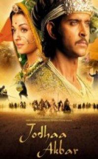 Jodhaa Akbar filmi tek parça türkçe dublaj izle