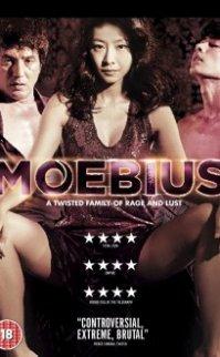 Moebius 2013 full izle türkçe altyazılı