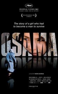 Osama filmini izle Türkçe Dublaj 720p HD