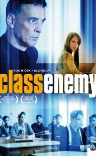 Sınıf Düşmanı – Razredni sovraznik (Class Enemy) türkçe altyazılı izle