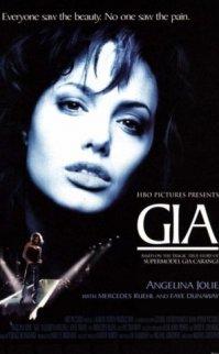 Gia filmini izle (Türkçe Dublaj)