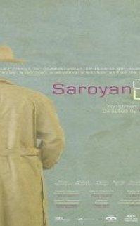 Saroyan Ülkesi – SaroyanLand 2013 izle