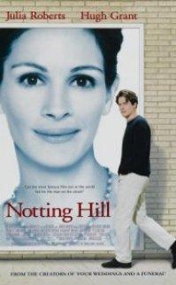 Aşk Engel Tanımaz – Notting Hill izle türkçe dublaj
