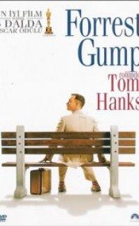Forrest Gump 1994 izle