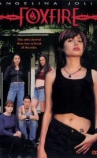 Foxfire 1996 izle
