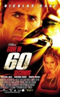 60 Saniye izle