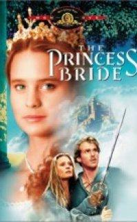 Prenses Gelin izle