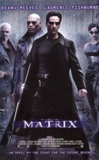 The Matrix 1999 izle