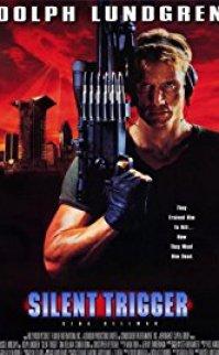 Sessiz Tetikçi – Silent Trigger 1996 türkçe dublaj izle