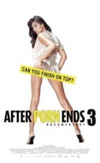 After Porn Ends 3 izle