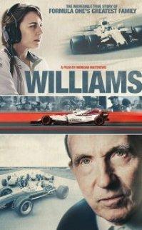 Williams izle
