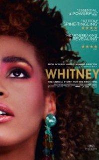 Whitney izle