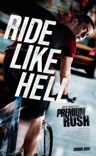 Premium Rush Türkçe Dublaj izle