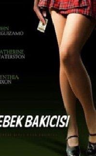 Bebek Bakıcısı türkçe dublaj 2007 izle