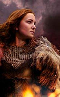 Boudica: Savaşçı Kraliçenin Yükselişi izle