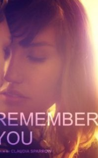 I Remember You izle