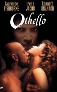 Othello 1995 türkçe altyazılı izle