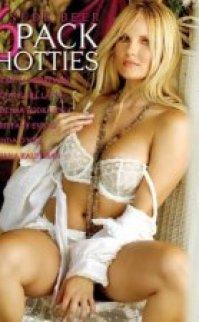 6-Pack Hotties: Nude Beer Babes erotik film izle