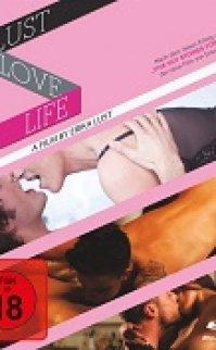 5 Sıcak Öykü erotik film izle