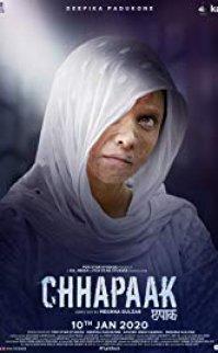 Chhapaak izle