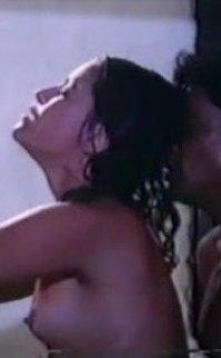 Dehşet ve Coşku – Terror e Êxtase hd full erotik film izle