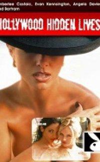 Hollywood'un Gizli Hayatları erotik +18 full izle