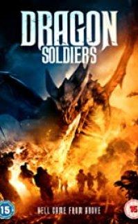 Dragon Soldiers izle