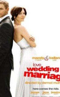 İyi Günde Kötü Günde – Love Wedding Marriage Filmini İzle (Türkçe Dublaj)