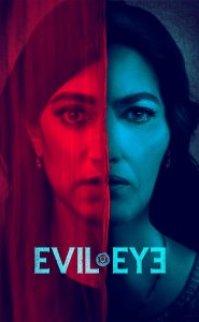 Evil Eye izle
