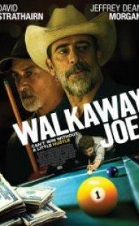 Kaçak Joe izle