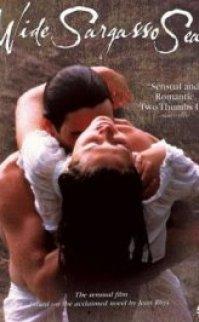 Wide Sargasso Sea erotik film izle