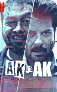 AK vs AK izle