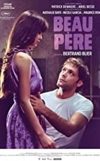 Beau Pere izle
