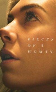 Bir Kadının Parçaları izle
