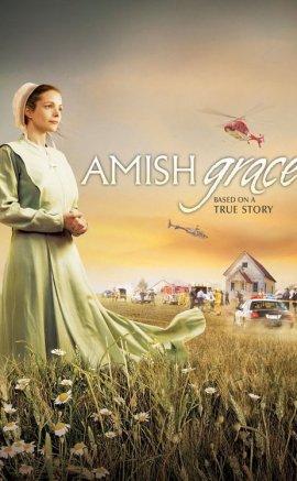 Amishlerin Merhameti Film İzle